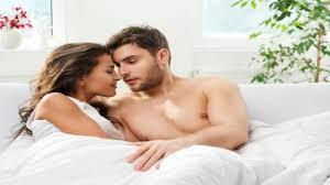 ketahui 5 hal ini dijamin istri akan puas diatas ranjang agenpoker