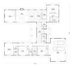 house plans with media room mayfair house plan jpg h 45a9bcf7