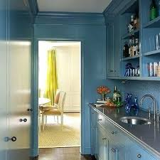 Ideas Concept For Butlers Pantry Design Small House Design Ideas Exterior Blue And Gray Butlers Pantry
