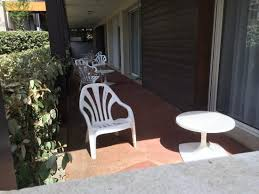 chambre contre service ile de lovely chambre contre service ile de 3 terrasse de chambre