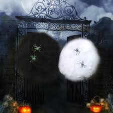 compare prices on halloween decorations outdoor animated online