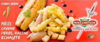 cuisiner les crosnes poêlée de crosnes persil racine et échalote cuisinons les legumes