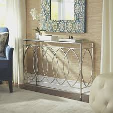 coffe table simple coffee table pier one room design decor