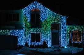 led laser christmas lights led laser christmas lights 1 image of modern outdoor laser lights