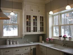 1930 Kitchen Cabinets Novel 1930s Kitchen Cabinets Kitchen Site Kitchen 500x375