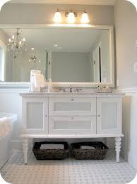 bathroom stone tile bathroom clean bathtub shower attachment