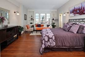 Choosing Bedroom Furniture Bedroom Furniture Choose The Best Seating For Your Bedroom