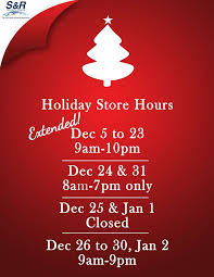 christmas tree shops holiday hours memphis botanical garden