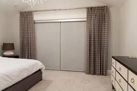roller u2013 bc window coverings