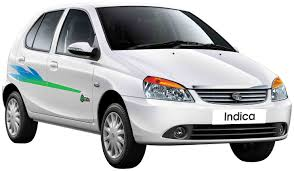 indian car tata 18 cars with mileage of over 25 km l in india iab picks