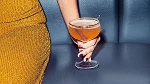 it u0027s cocktail o u0027clock martha stewart