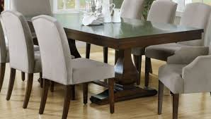 dining table for small spaces protractible wooden dining table ideas for small spaces stylish eve