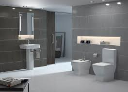 office bathroom decorating ideas bathroom design bathroom office inspiration for decorating ideas