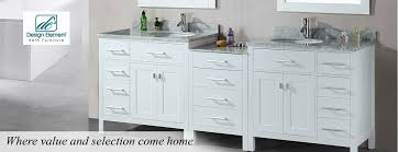 Bathromm Vanities Discount Bathroom Vanities
