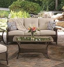 Outdoor Furniture Morris Home Dayton Cincinnati Columbus Ohio - Patio furniture columbus ohio