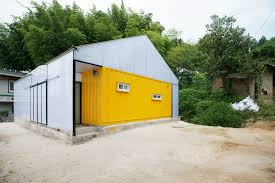 apartments low cost building prefabricated modular construction