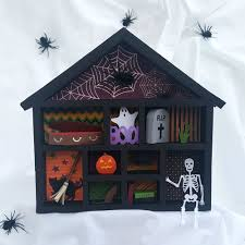Halloween Monster House Pazzles Craft Room Pazzles Craft Room