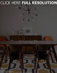 Overstock Dining Room Tables How To Create An Elegant Floral Centerpiece For Your Dining Room
