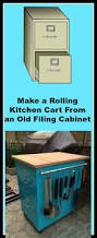 kitchen cabinets for office use best 25 file cabinet desk ideas on pinterest filing cabinet