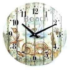 themed wall clock wall clocks themed wall clocks weathered wall