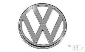 original volkswagen logo bbt nv blog new