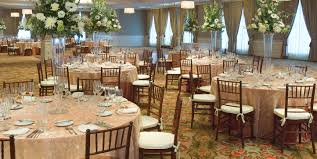 galveston wedding venues wedding reception halls galveston tx wedding venues vendors