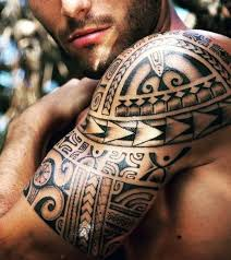 25 unique male tattoo ideas on pinterest good arm tattoos for