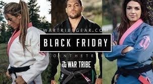 origin black friday sales 2016 black friday bjj deals coupons and promos brazilian jiu