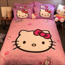 King Size Silk Comforter Bedroom Marvelous Pink Silk Comforter Cheap Pink Bedding Sets