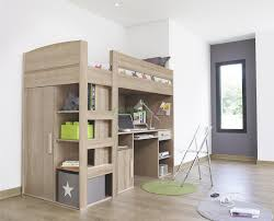 diy ikea loft bed deluxe storage plus desk plus full size and desk ikea loft bed then