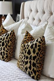 Zebra Print Bedroom Accessories Girls Best 25 Leopard Print Bedroom Ideas On Pinterest Cheetah Room