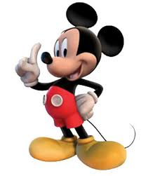 mickey mouse images photos wallpaper