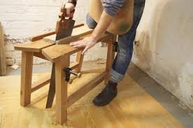 Fine Woodworking Magazine Australia by Melbourne Guild Of Fine Woodworking Classes The Sawyer U0027s Bench