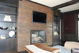 view our gallery for your hudson wi smart home automation