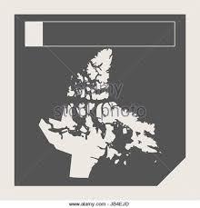 kanada fläche kanada flache die provinz ist die grte provinz in kanada