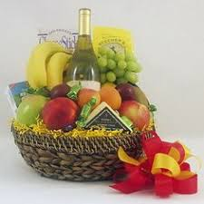 fruit and cheese gift baskets the orchard fruit basket fruit gift baskets fruit gifts and