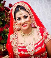 bridal makeup packages 5 meenakshi dutt bridal makeup packages