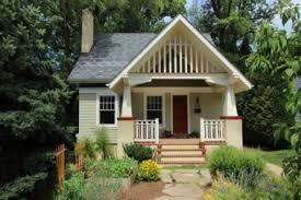 ranch style home design build pros 9 craftsman cottage homes craftsman style manufactured homes