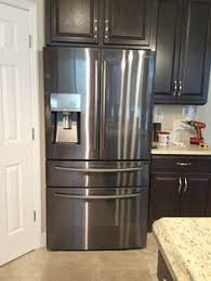 kitchens with stainless appliances best stainless steel kitchen appliance packages reviews ratings