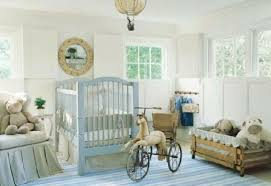 Baby Boy Bedroom Designs 15 Adorable Baby Boy Nurseries Ideas Rilane