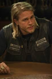 Sons Of Anarchy Meeting Table Jax Teller Sons Of Anarchy Wiki Fandom Powered By Wikia