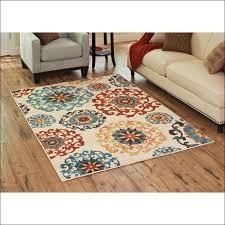 kitchen yellow accent rug kitchen rug sets kitchen wedge rugs