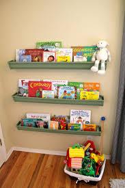80 best book corner ideas images on pinterest classroom rain gutter book shelves