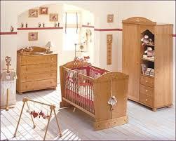 chambre bébé occasion déco chambre bebe occasion