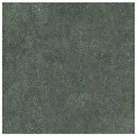 Granite Tiles Flooring Granite Floor Tile The Tile Shop