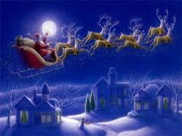 free electronic greeting cards mayeat animated christmas ecards free ecards for christmas