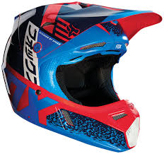 fox air space mx goggle fox racing jerseys and pants fox air space cs sig mx goggle