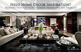 home interior online shopping india home decoration sites drone fly tours