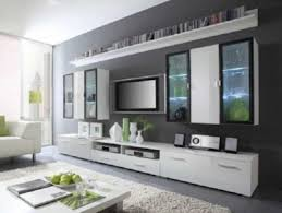Modern Living Room Furniture For Small Spaces Living Room Tv Units Living Room Sets For Small Spaces Living