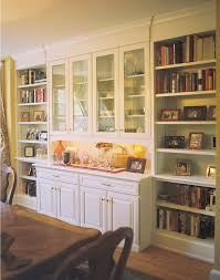 South Shore Axess Bookcase Semi Custom Bookcases Bobsrugby Com